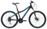 Smart Bikes Lady 400 (2015)
