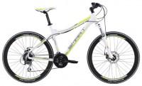 Smart Bikes Lady 200 (2015)