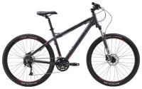 Smart Bikes Machine 600 650b (2015)