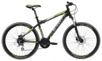 Smart Bikes Machine 400 (2015)