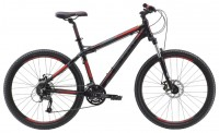 Smart Bikes Machine 300 (2015)
