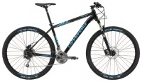 Cannondale Trail 29 3 (2015)