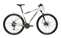 Cannondale Trail 27.5 4 (2015)
