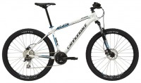 Cannondale Trail 27.5 6 (2015)