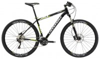 Cannondale Trail 29 1 (2015)