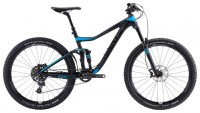 Giant Trance Advanced 27.5 0 (2015)