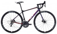 Giant Avail Advanced Pro (2015)