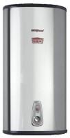 Thermex G-Series TSM 80V