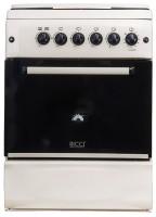 RICCI RGC 6020 BG