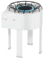 Flama DVG 4101 W