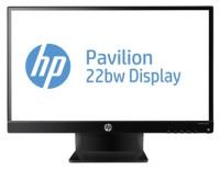 HP Pavilion 22bw