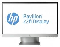 HP Pavilion 22fi
