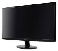 Acer S221HQLbd