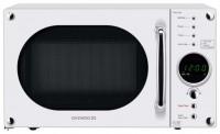 Daewoo Electronics KOR-6N9RW