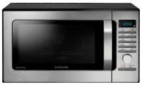 Samsung MC286TATCSQ