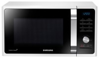 Samsung MG23F301TQW