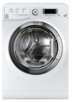 Hotpoint-Ariston FMD 923 XR