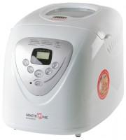 Maxtronic MAX-BM901