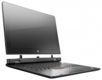 Lenovo ThinkPad Helix Core M 512Gb