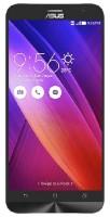 ASUS ZenFone Zoom 128Gb