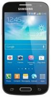 Samsung Galaxy S4 mini Duos Value Edition GT-I9192I