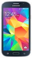 Samsung Galaxy Grand Neo Plus GT-I9060I