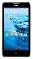 Acer Liquid Z520 Duo