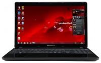 Packard Bell EasyNote TV11HC ENTV11HC-53234G50Mnks