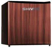 Shivaki SHRF-54CHT
