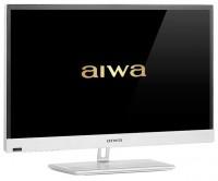 AIWA 32LE7021