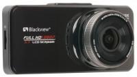 Blackview Z1 GPS