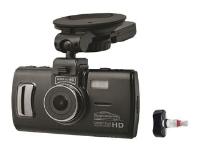 Видеосвидетель 2405 FHD TPMS Int