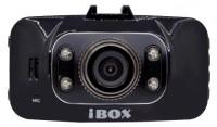 iBOX Z-808