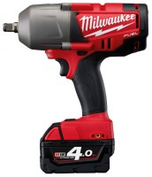 Milwaukee M18 CHIWF12-502C