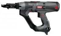 Senco DS5550-AC