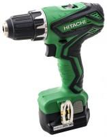 Hitachi DS10DAL