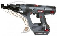 Senco DS5550-18V