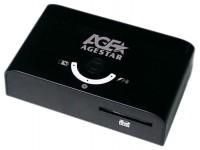 Agestar WPRS1