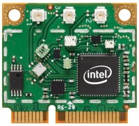 Intel 633AN.HMWWB