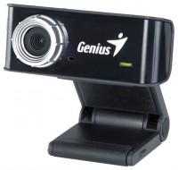 Genius iSlim 310