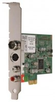 Hauppauge WinTV-HVR-1200 MC-Kit