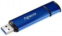 Apacer Handy Steno AH552 128GB