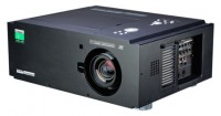 Digital Projection E-Vision WXGA 7000