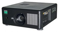 Digital Projection E-Vision WUXGA-8000