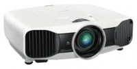 Epson PowerLite Home Cinema 5010