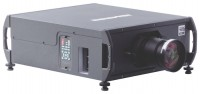 Digital Projection TITAN 1080p Quad 3D