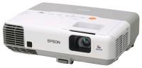 Epson PowerLite 93
