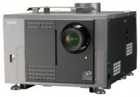 NEC NC1200C