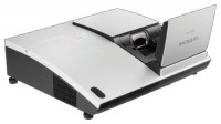Hitachi CP-A52