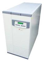 N-Power Power-Vision 10 KVA 1ф/1ф